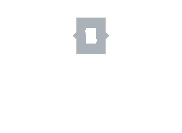 〈お電話からのお問い合わせ〉TEL:0277-44-9084、営業時間:平日 9:00~17:30。