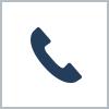 〈お問い合わせ〉TEL:0277-44-9084