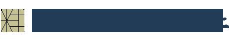 務衣・甚平を中心とした群馬県桐生市の和装品製造・販売|伊田繊維株式会社